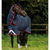 Horseware Ireland Amigo Bravo 12 Plus Medium