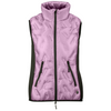 Horze Women's Shelly Light Padded Vest