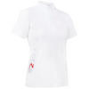 Horze Women's Technical Show Shirt