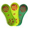 Magic Grooming Brush - 3 Pack