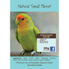 SEEDHOUSE SMALL PARROT MIX