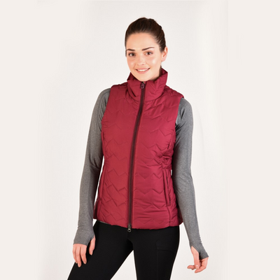 Noble Outfitters Women's Calgary Vest