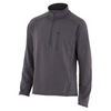 Noble Outfitters Men's Performance 1/4 Zip Mock Shirt