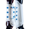 Premier Equine Air-Cooled BL1 Hind Eventing Boots