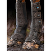 Premier Equine Turnout/Mud Fever Boots