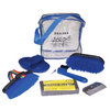Pony Club Groom Kit