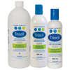 Triocil Medicated Shampoo