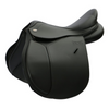 Club by Tekna- All Purpose Saddle