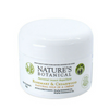 Natures Botanical Creme
