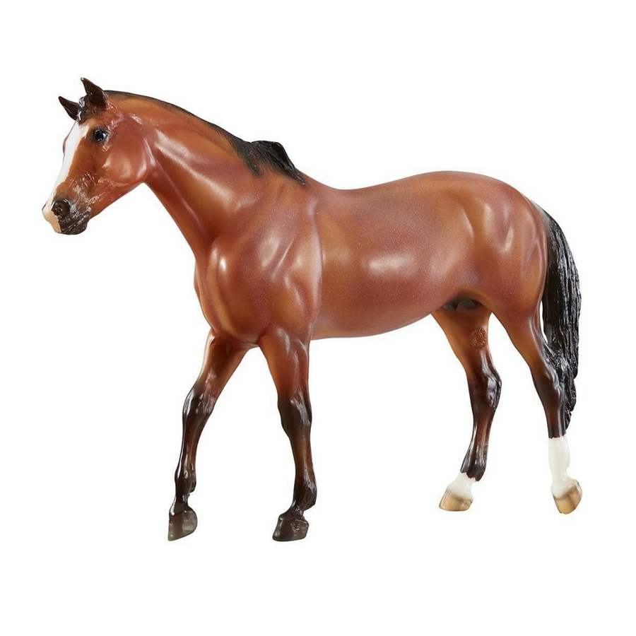 Breyer Vicki Wilsons Kentucky
