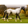 Breyer Appaloosa