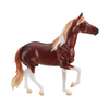 Breyer Mangalarga Marchador