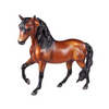 Breyer PVF Peace of Mind