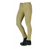 Saxon Women's Cotton Full Seat Jodhpurs
