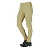 Saxon Women's Cotton Pull On Jodhpurs