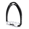 Tech Stirrups Brixia Endurance Stirrups