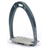 Tech Stirrups Iris Cross Country Stirrups
