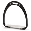 Tech Stirrups Rome Racing Stirrups