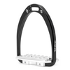 Tech Stirrups Siena Jumping & Cross Country Stirrups