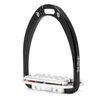 Tech Stirrups Siena Plus Jumping & Cross Country Stirrups (Cushioned)