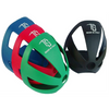 Tech Stirrups Safety Cage