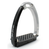 Tech Stirrups Venice Youth Safety Stirrups