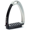 Tech Stirrups Venice Safety Stirrups