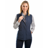 Thomas Cook Women's Pat Vest