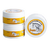 Sunnoff Mineral Powder