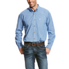 Ariat Men's Pro Series Saben Long Sleeve Shirt