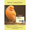 SEEDHOUSE NATURAL CANARY/FINCH