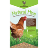 SEEDHOUSE NATURAL HEN LAYER 20KG
