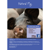 SEEDHOUSE NATURAL PIG GROWER 20KG