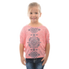 Pure Western Girl's Ellie Top