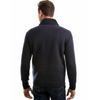 Thomas Cook Mens Moree 1/4 Zip Neck Knit Jumper