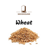SEEDHOUSE WHEAT