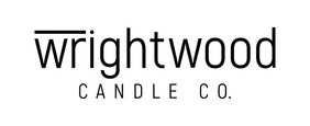 Wrightwood Candle Company