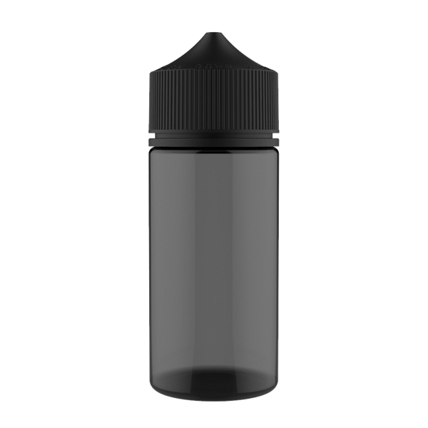 Chubby Gorilla 100mL V3 Unicorn Bottles (400 pack)