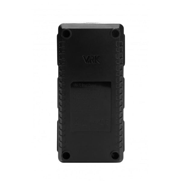 VRK F2 Battery Charger