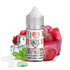products/StrawberryIce-800x800.jpg