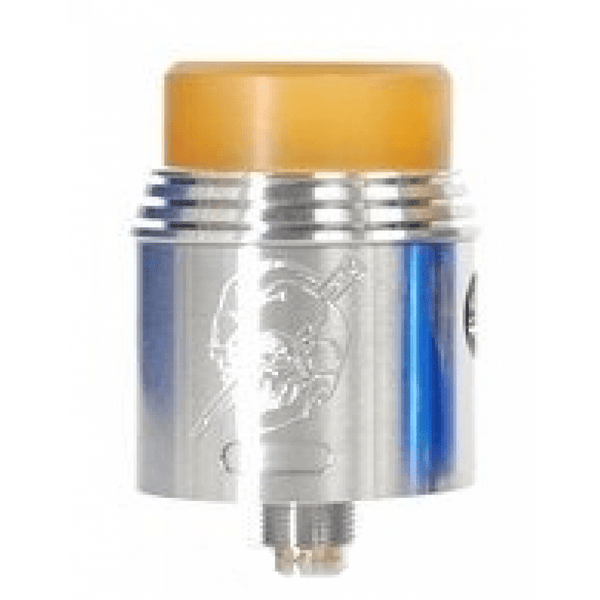 Rapture RDA by Armageddon MFG