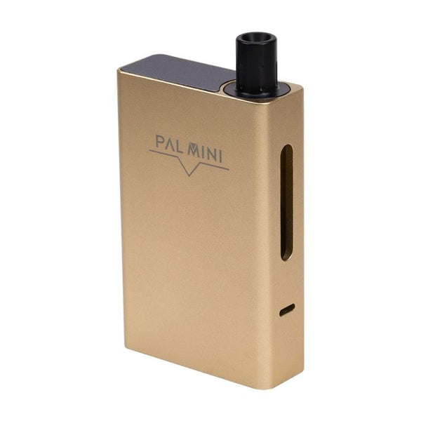 Artery PAL Mini AIO Pod Kit