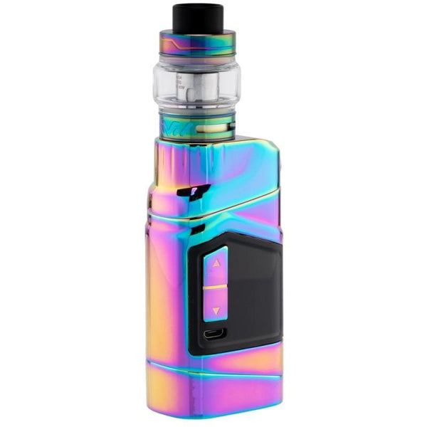 HAVA Goliath Beetles 220W Kit (FIRELUKE MESH COIL COMPATIBLE)