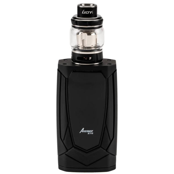 iJoy Avenger PD270 KIT