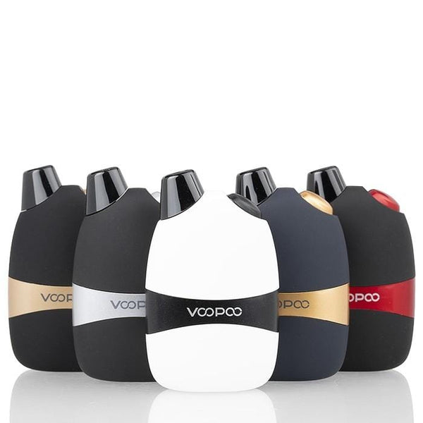 VOOPOO PANDA ALL IN ONE ULTRA PORTABLE SYSTEM