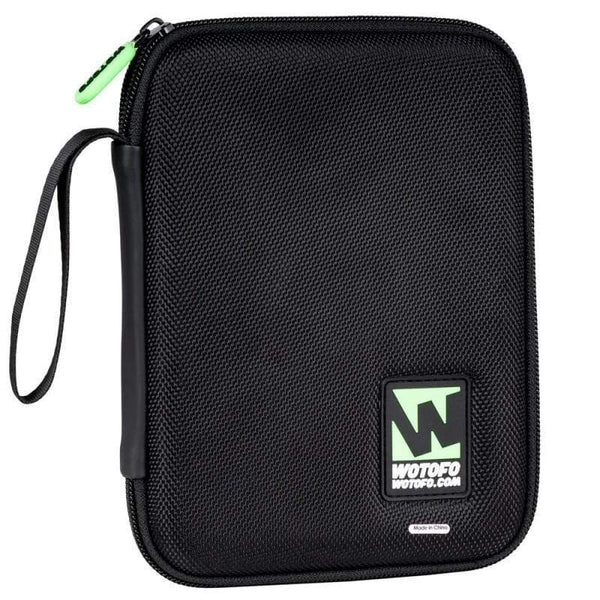 Wotofo Vape Accessories Carrying Case