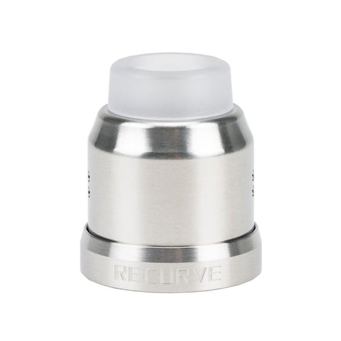 Drip Tips / Caps / Adapters