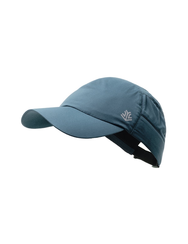 Vorn Lightweight Training Cap