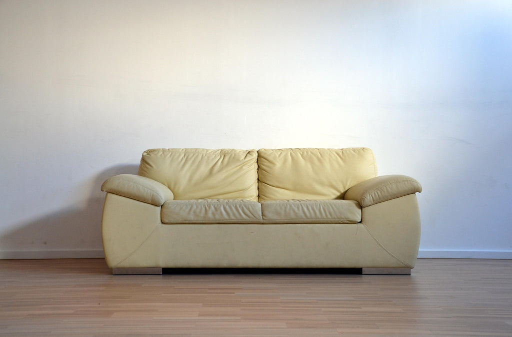 IMPORTANCE OF SOFA IN YOUR HOME DECOR