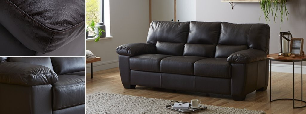 Adore Collection Sofa Set Bangalore